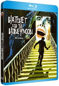 Hatchet_for_the_Honeymoon-Packshot-BR
