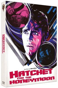 Hatchet_for_the_Honeymoon-Packshot-MBA