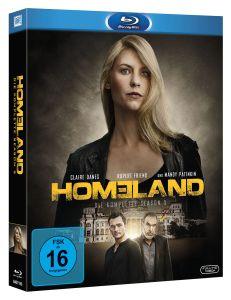 Homeland-5-Packshot