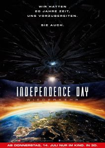 Independence_Day-2-Plakat