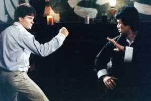 Karate_Tiger-07