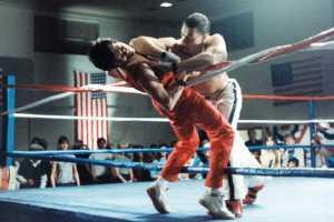 Karate_Tiger-08