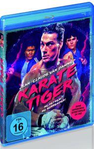 Karate_Tiger-Packshot-BR