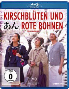 Kirschblueten_und_rote_Bohnen-Packshot