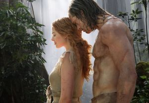Legend_of_Tarzan-12