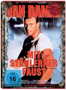 Mit_staehlerner_Faust-Packshot-DVD