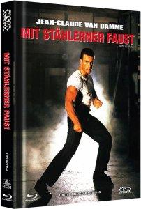 Mit_staehlerner_Faust-Packshot-MBA