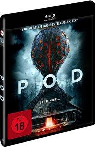 Pod-Packshot