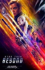 Star_Trek_Beyond-Plakat