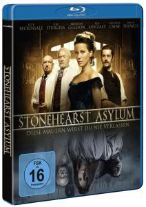 Stonehearst_Asylum-Cover