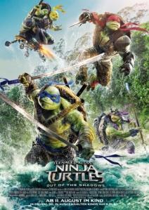 Teenage_Mutant_Ninja_Turtles_Out_of_the_Shadows-Plakat