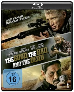 The_Good_the_Bad_and_The_Dead-Packshot