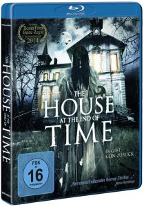 The_House_at_the_End_of_Time-Cover
