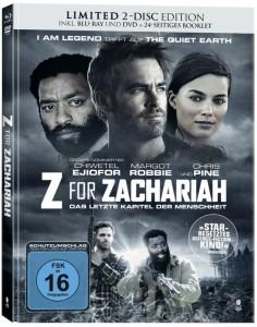 Z_for_Zachariah-Packshot-LE