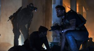 13_Hours-05