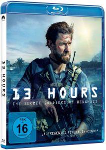 13_Hours-Packshot
