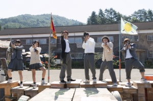 Assassination_Classroom-1-02