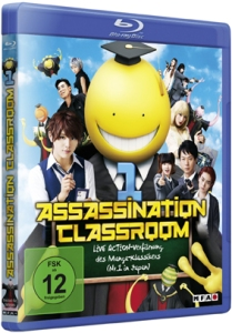 Assassination_Classroom-1-Packshot