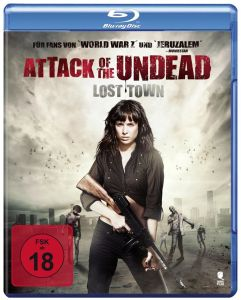 Attack_of_the_Undead_Lost_Town-Packshot