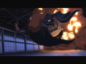 Batman_Bad_Blood-3