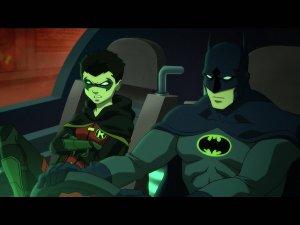 Batman_Bad_Blood-5