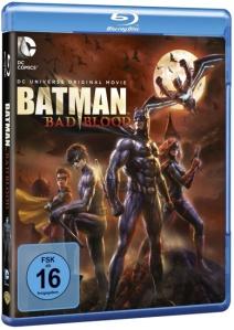 Batman_Bad_Blood-Packshot