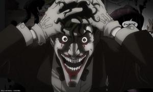 Batman_The_Killing_Joke-02
