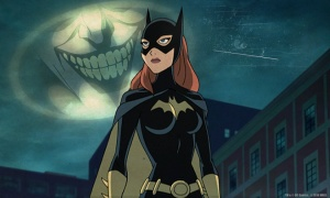 Batman_The_Killing_Joke-08