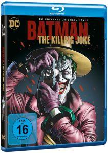 Batman_The_Killing_Joke-Packshot