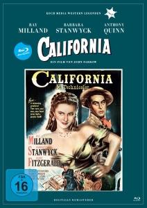 California-Packshot