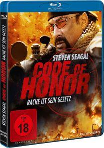 Code_of_Honor-Packshot