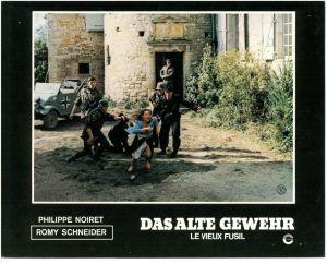 Das_alte_Gewehr-4