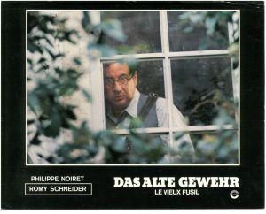 Das_alte_Gewehr-5