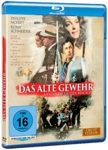 Das_alte_Gewehr-Packshot