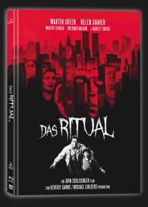 Das_Ritual-Packshot-A