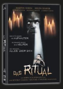 Das_Ritual-Packshot-B