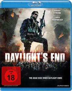 Daylights_End-Packshot