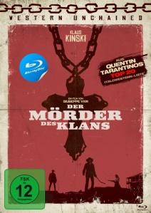 Der_Moerder_des_Klans-Packshot