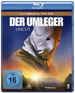 Der_Umleger-Packshot