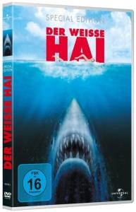 Der_weisse_Hai-Packshot-DVD