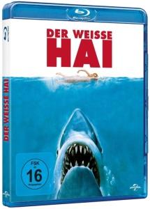 Der_weisse_Hai-Packshot