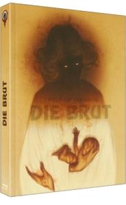 Die_Brut-Packshot-Front