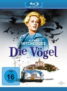 Die_Voegel-Packshot-BR