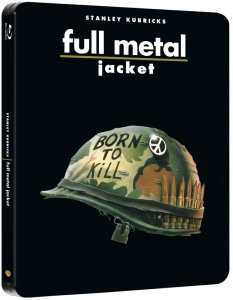 Full_Metal_Jacket-Packshot-BR-Steelbook-2