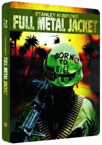 Full_Metal_Jacket-Packshot-BR-Steelbook
