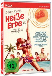Heisse_Erde-Packshot
