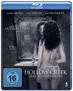 Hollow_Creek-Packshot