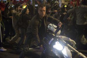 Jason-Bourne-01