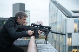 Jason-Bourne-03