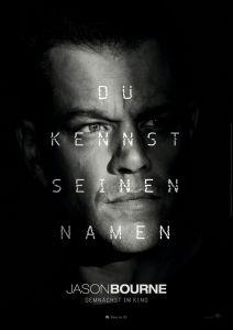 Jason-Bourne-Plakat